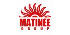 matinee-logo
