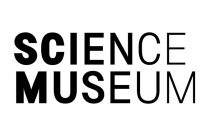 science-museum-logo